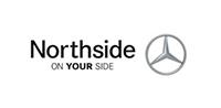 Northside Truck & Van – Mercedes-Benz