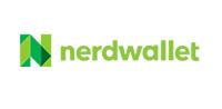 NerdWallet UK