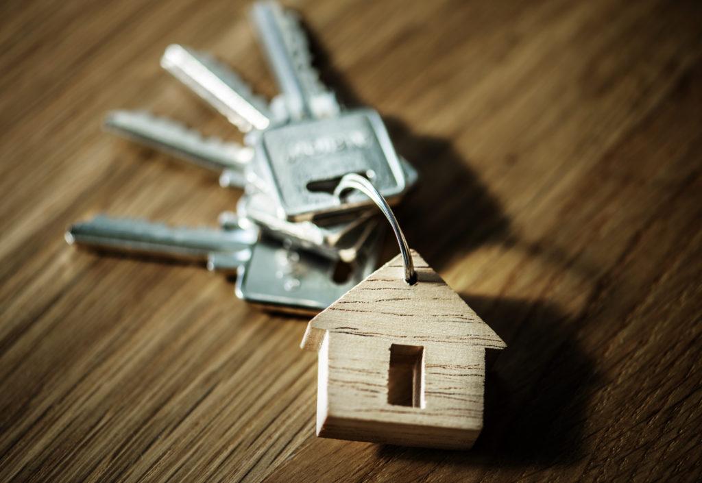 estate-agents-improve-your-customer-journey-moneypenny