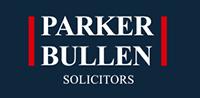 Parker Bullen Solicitors