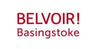 Belvoir Basingstoke