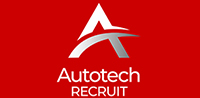 Autotech Recruit