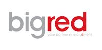 Big Red Recruitment