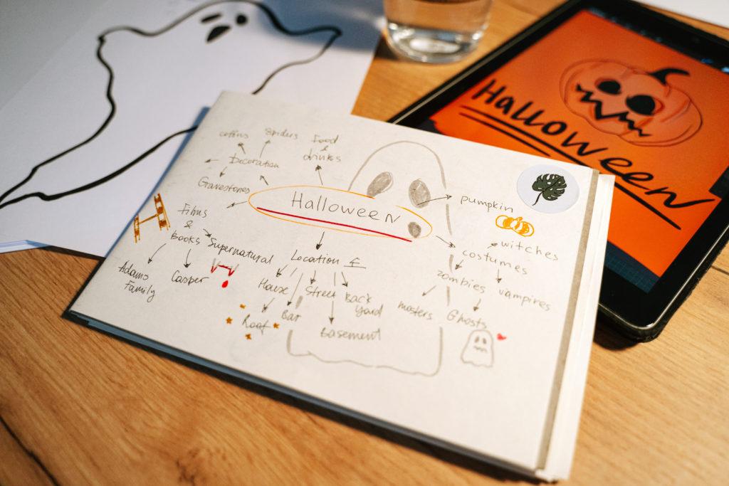 Halloween-small-business-marketing-ideas