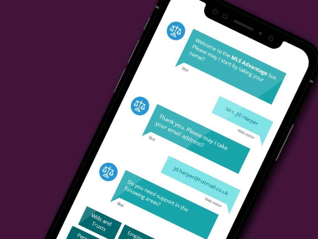 MLS-Advantage-Chatbot
