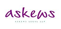Askews Legal LLP