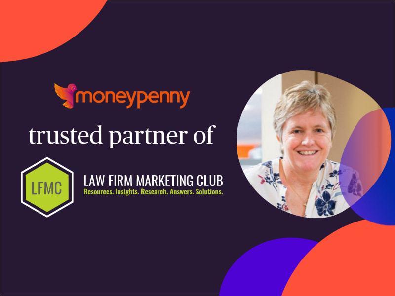 LFMC-partners-Moneypenny-News
