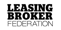 The Leasing Broker Federation